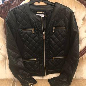 NWT!!!! Calvin Klein Women's Jacket!!! 💗